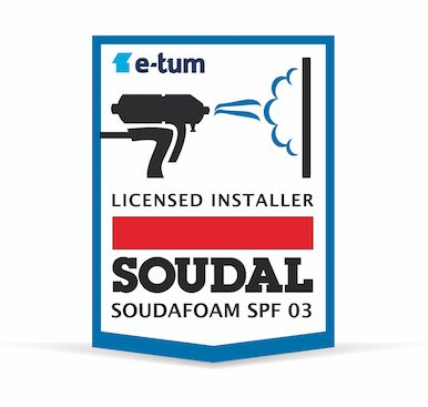 Etum_LABEL Licensed Installer